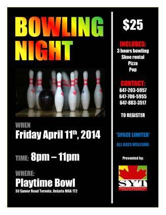 bowling night2