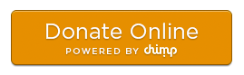 Chimp_donate_now