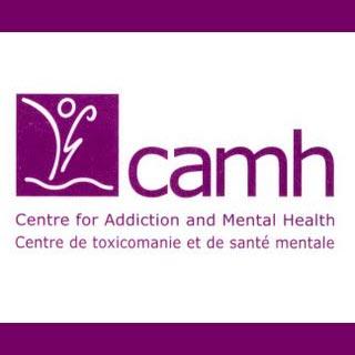 camh-logo