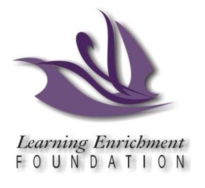 lef-logo