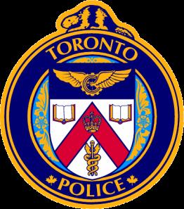 Toronto_Police_Service_logo2