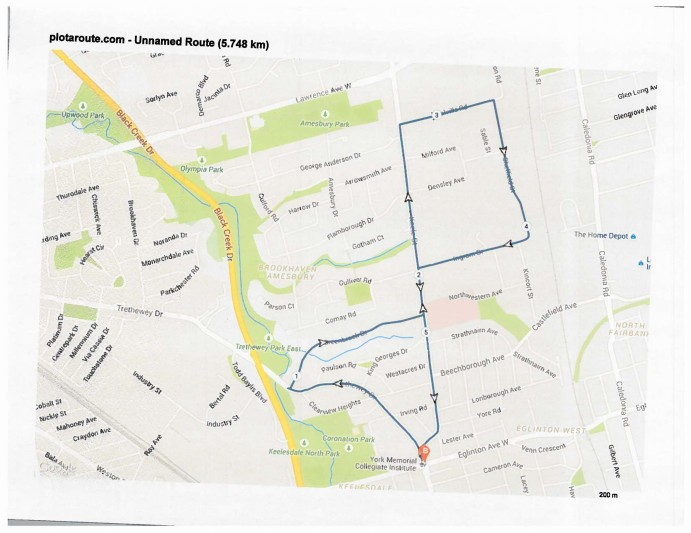 Walk Route_Page_1